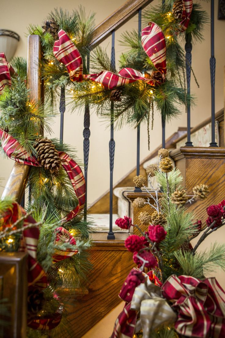 12 Christmas Decorating Ideas Designers Swear By