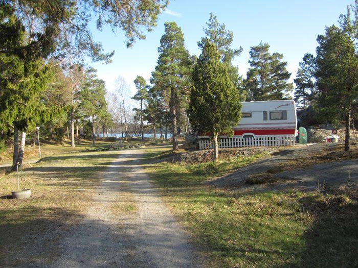 Camping-3_trosa-havsbad