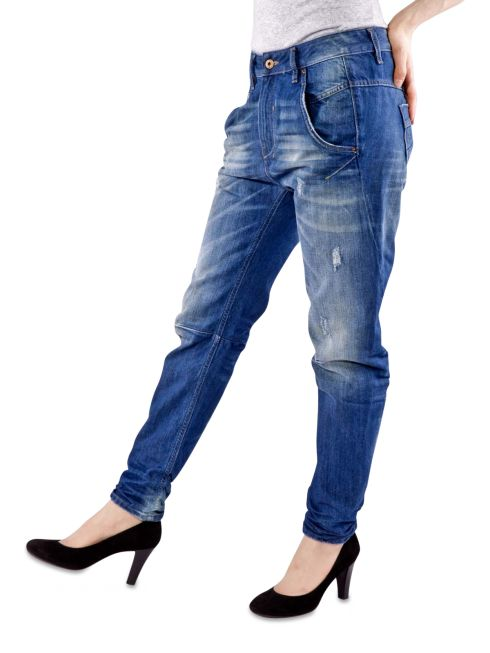 Diesel jeans Fayza | Freeport Fashion Outlet