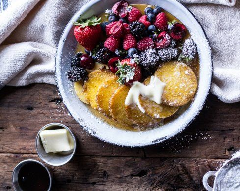 65 of the best breakfast places melbourne