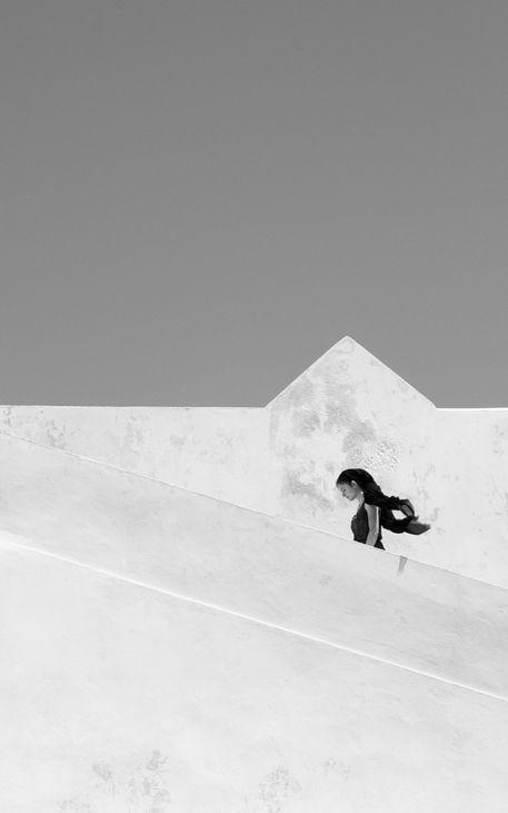 ascent - Marcin Ryczek