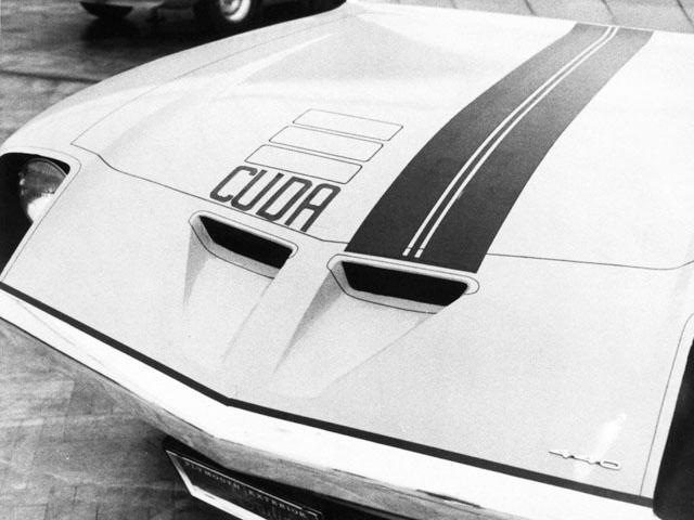 231 Best Hemi Nuff Said Images On Pinterest Mopar Cars And Car