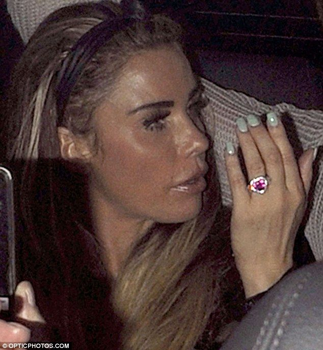The 15 Most Expensive Celebrity Engagement Rings