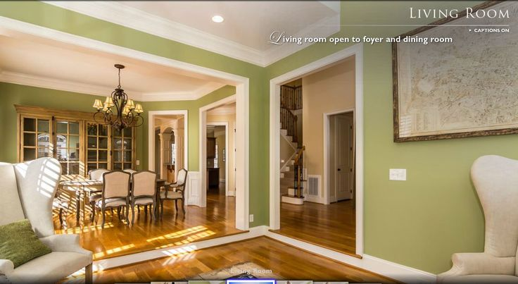 http://www.amyshair.com/cary-nc-homes-for-sale - If you are searching for your dream home in Cary NC...contact Amy Shair today!