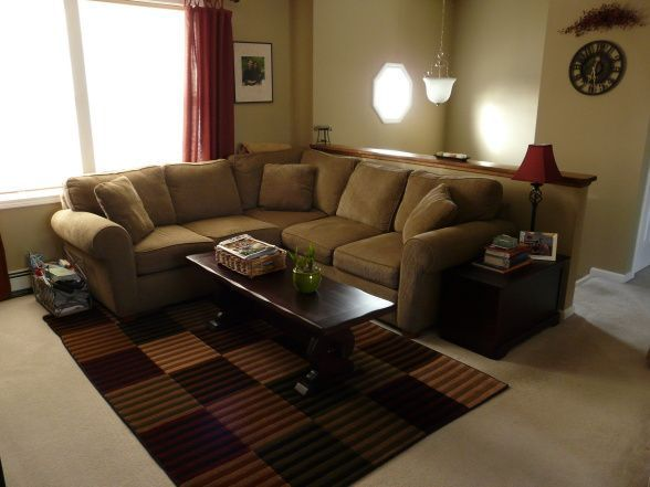 Fascinating Tips Small Living Room Remodel Bath Living Room Remodel With Fire Furniture Placement Living Room Living Room Remodel Living Room Furniture Layout