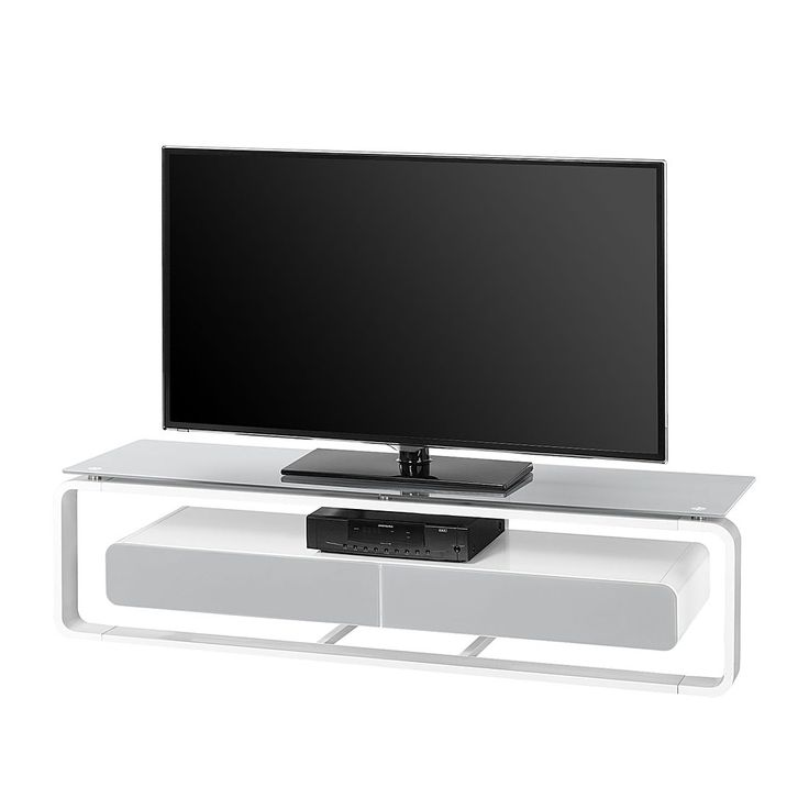die besten 25 tv rack glas ideen auf pinterest tv m bel. Black Bedroom Furniture Sets. Home Design Ideas