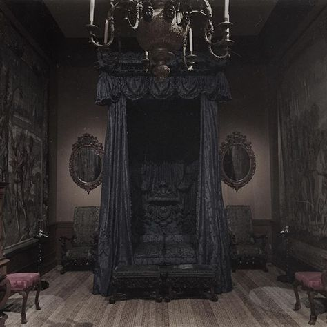 gothic bedroom. Dark Gothic Bedroom Best 25  bedroom decor ideas on Pinterest