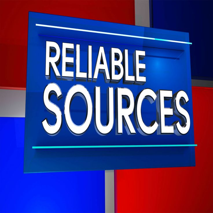 cnns reliable sources 11 - HD1400×1400