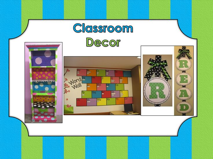 Awesome Classroom Decor : Best images about classroom decor on pinterest surf