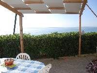 Alquiler de vacaciones - Italia - Sicilia - Provincia de Siracusa - Lido di Noto - Finestra sul mare