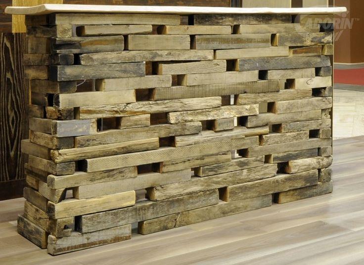Image Result For Real Wood Reception Desk