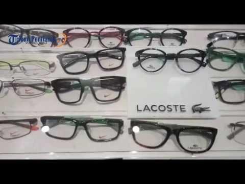 Harga Lensa Kacamata Plus. VIDEO   koleksi kacamata dan lensa di optik  melawai ayani megamal pontianak - ..... Tag   Harga  Lensa  Kacamata  Plus  ... e00dca28a7