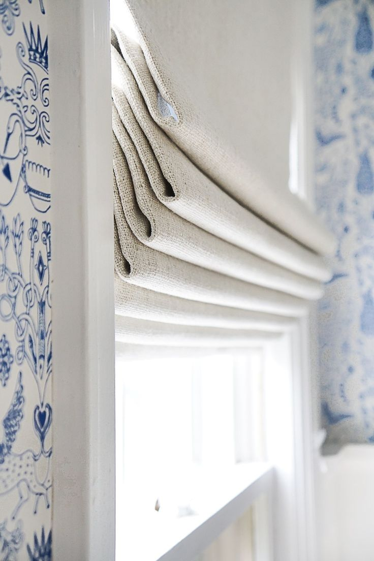 Window coverings ideas  window treatment ideas  click the image for many window treatment