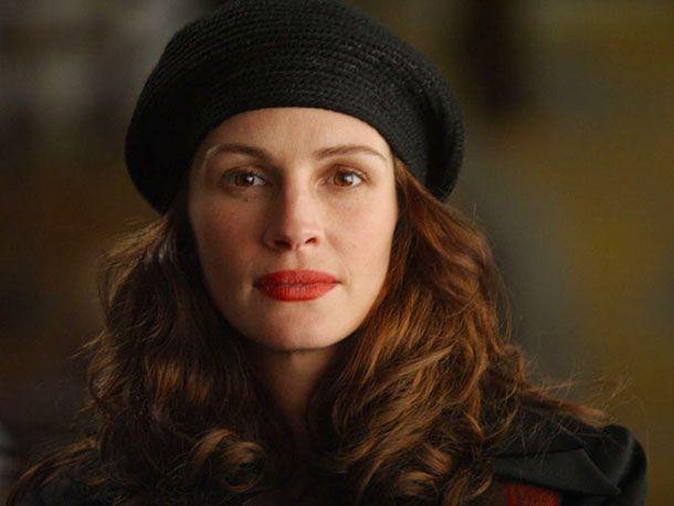 Mona Lisa Smile | Julia Roberts, Mona Lisa Smile | 35 Hot Movie/TV Teachers | Photo 20 ...