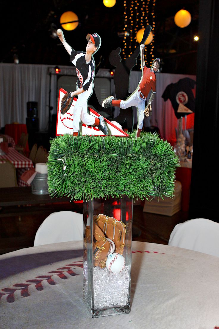 Images about baseball theme bar and bat mitzvah