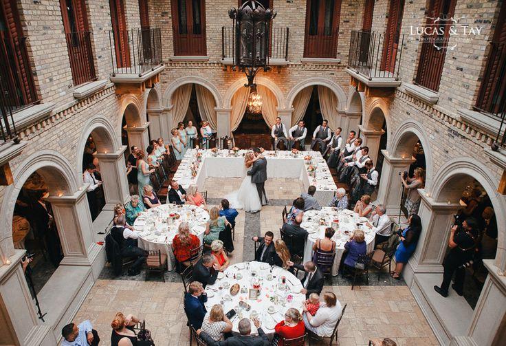 hacienda-sarria-wedding-49.jpg