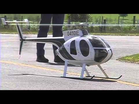 Jet turbine powered RC model helicopter (Huges 500E) (DRONES FOR SALE) www.UAVDronesForSale.com - Click Here for more info >>> http://topratedquadcopters.com/jet-turbine-powered-rc-model-helicopter-huges-500e-drones-for-sale-www-uavdronesforsale-com/ - #quadcopters #drones #dronesforsale #racingdrones #aerialdrones #popular #like #followme #topratedquadcopters