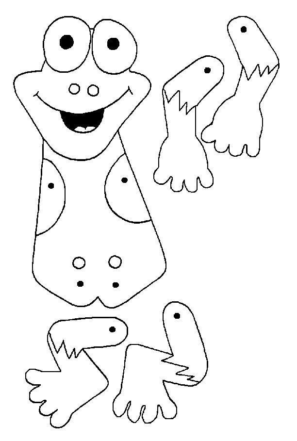 Resultados de la Búsqueda de imágenes de Google de http://marionetas.chiquipedia.com/images/manualidades-infantiles-marionetas-rana.gif