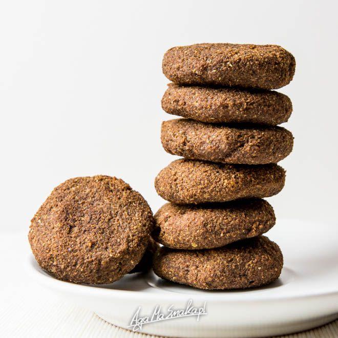 ciasteczka-owocowe-kakaowe-prosty-przepis-2