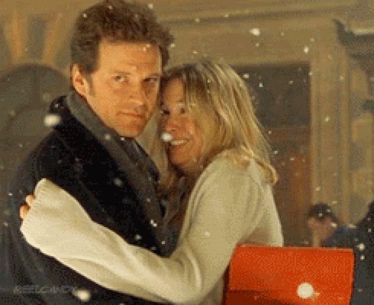 Of je nu een lief hebt of nog in de 'afspraakjesfase' zit, op date gaan tijdens de kerstdagen is nóóit een slecht idee. De kerstsfeer brengt ongelooflijk veel activiteiten met zich mee. Droom jij al jaren van die perfecte kus onder de maretak? Grijp dan nu je kans! Wij geven je alvast een paar gezellige date-ideeën voor tijdens de kerstdagen.