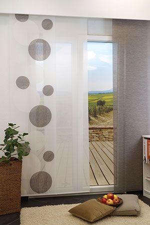 die besten 17 ideen zu gardinen wohnzimmer auf pinterest. Black Bedroom Furniture Sets. Home Design Ideas