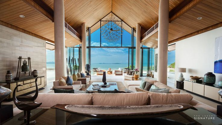 Qasr Al Sarab Desert Resort by Anantara, UAE Exclusive Luxury Hotel