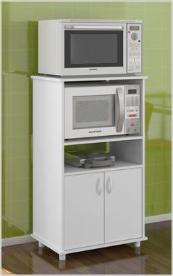Nto mesa apoyo cocina con frutera y puerta buscar con for Mesa apoyo cocina
