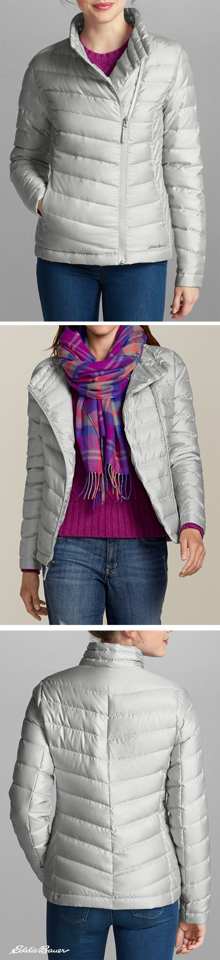 83 best Warm Parkas & Jackets for Cold Weather images on Pinterest ...