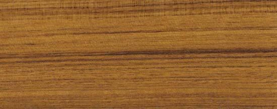 Wood Species for Hardwood Floor Medallions, Wood Floor Medallions, Inlays, Wood Borders and Block parquet - TEAK