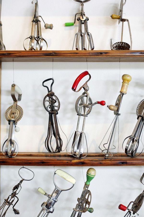 Best 25+ Kitchen Ware Ideas On Pinterest | Kitchen Utensils, Kitchen  Utensils List And Rose Gold Kitchen Accessories