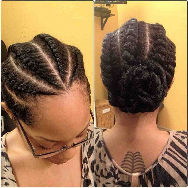 types of haircuts 25 best ideas about flat twist on 9604 | 25d854429feadb4e9604f51523323a74 flat twists hairstyles fancy hairstyles