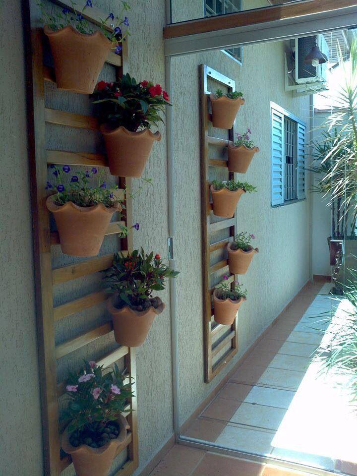 Mejores 141 im genes de terraza en pinterest ideas para for Jardin de invierno sa