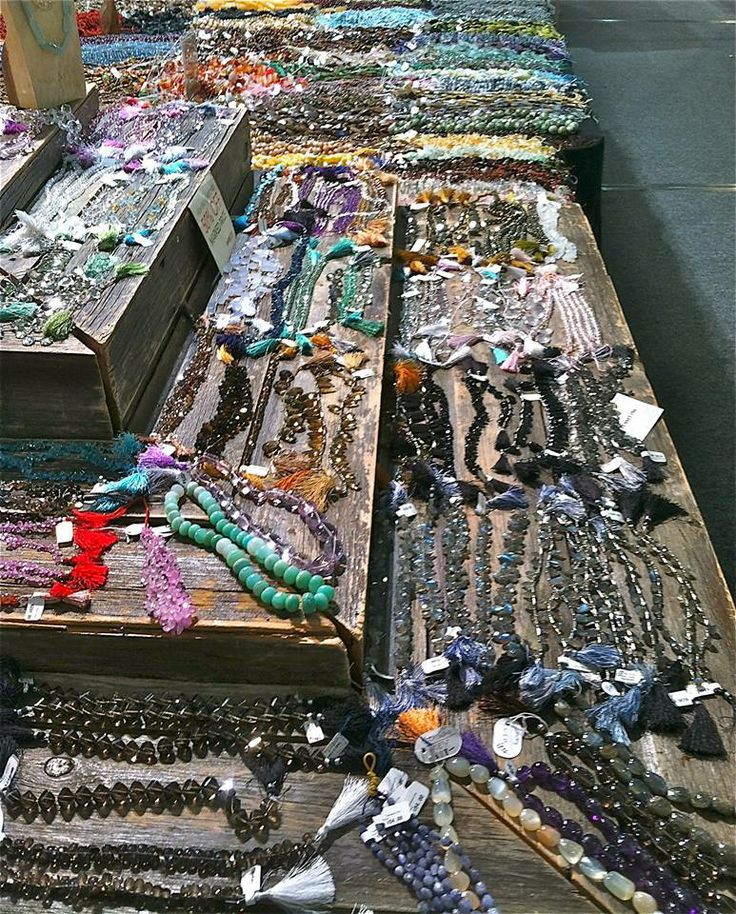 17 Best Images About Tucson Gem & Mineral Show On