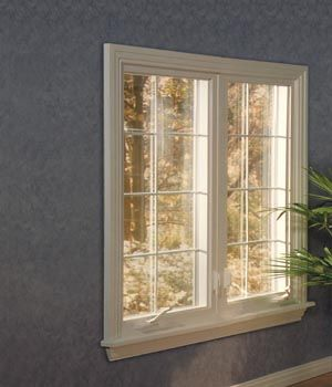 Compared to other types of windows, casement windows offer more ventilation and lighting. Also they are much easier to close or open. At Zen Windows Houston, our casement replacement windows are not only stylish but are also designed to be quick and easy to clean. Call us now or send us an email and we will give you a quote in 5 minutes.
