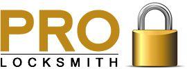 A Premium Supplier Of Brisbane Locksmith Services