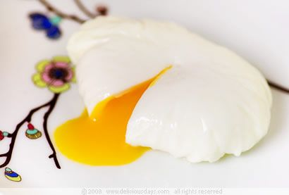 poached-egg03