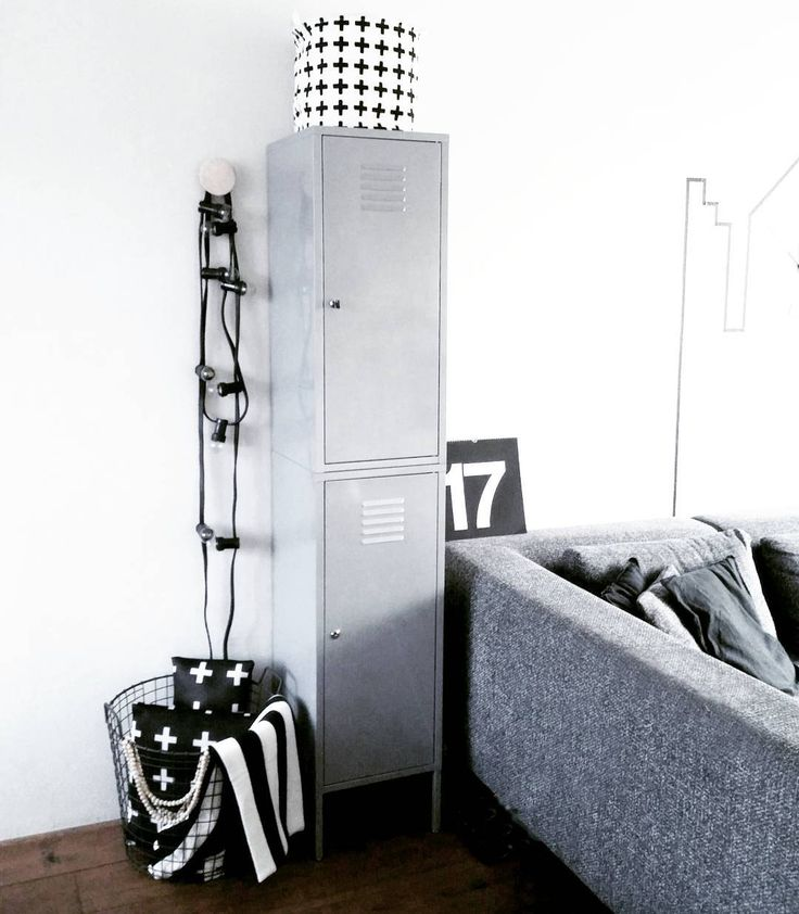 #kwantuminhuis Lichtsnoer HELDER > https://www.kwantum.nl/verlichting/hanglampen/verlichting-hanglampen-lichtsnoer-helder-10-lichts-1519006 @huisjevanmariel