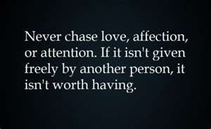 very trueRemember This, Life, Inspiration, Quotes, Wisdom, True Words, So True, Chase, Living