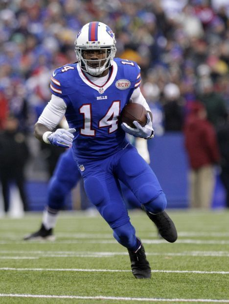 How many games will Buffalo Bills win in 2015 NFL season? -     It's April. A lot can happen over the next several months. But if the 2015 schedule is any indication, the Buffalo Bills will have a tough road to ending the