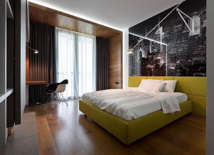 kuhles moderne und zeitgenoessische designs fuer schlafzimmer kotierung bild oder debecfaeedcaf modern bedroom design modern bedrooms