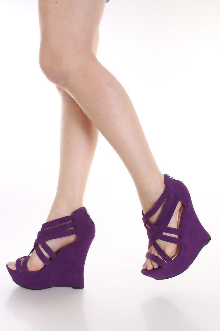 shoes-wedges-un-u-lizzypurple_3.jpg 733×1,100 pixels
