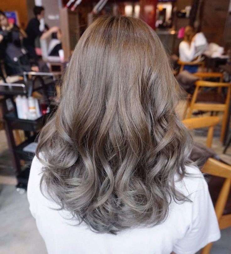91 best Hair Color - Brown / Beige / Blonde / Orange ...