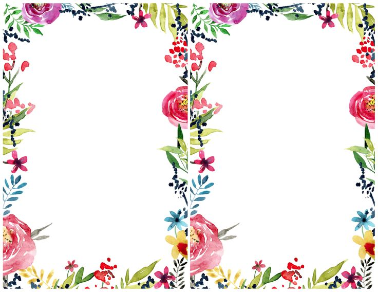 Flower-borders-invitations-2-per-page.jpeg (2750×2125)