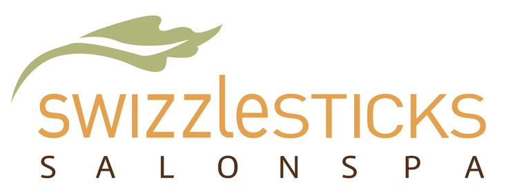 @SwizzleSticks #yyc has donated a free haircut with an advanced stylist to the Kensington Christmas tree contest. Over $2,000 of prizes to win. Just email pix@battistella.ca with a photo of you and the Kensington Christmas tree to be entered for the amazing prize draw.
