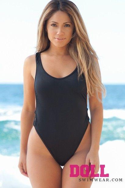 Ass bathing butt community leotard suit swimsuit type