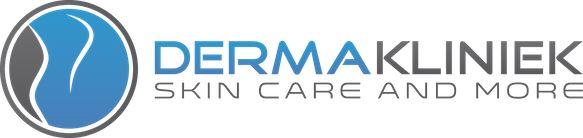Huidtherapie kliniek voor diode laserontharing,acne behandeling, pigment behandelingen,LPG Endermologie en huidverbetering