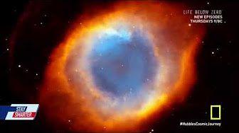Крайний Рубеж Телескопа Хаббл - YouTube