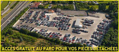 Toutes pièces détachées d'occasion pour voitures : Casse auto Navillod à Goussainville (95) : http://www.casse-auto-navillod.fr/pieces-detachees-occasion.html