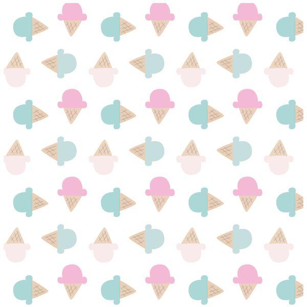 Best 25 Ice Cream Background Ideas On Pinterest: 17 Best Images About Ice Cream On Pinterest