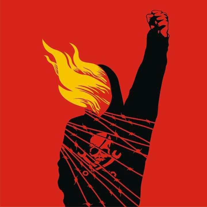 free download mp3 superman is dead punk hari ini